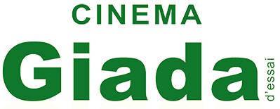Cinema Giada