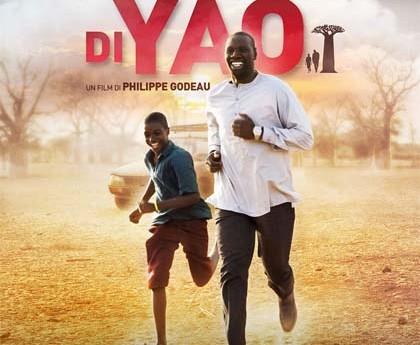 Rassegna Film&Film (prezzo ridotto in abbonamento a 4 euro): Il Viaggio di Yao