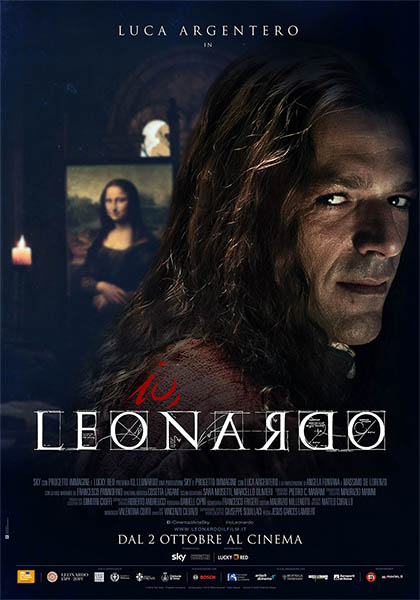 locandina-4